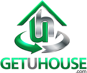 Getuhouse-Getuhouse Real Estate in Brevard County | Buy and Sell in the State of Florida with Rocio and Mark Valladares/Getuhouse Real Estate Services