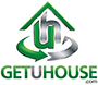 Getuhouse Real Estate