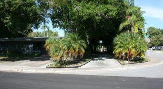 940 Date Avenue Merritt Island FL 32953