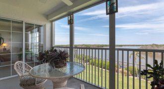 580 S Brevard 832 Avenue Cocoa Beach FL 32931