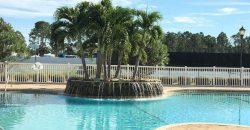 545 Easton Forest Circle SE Palm Bay FL 32909