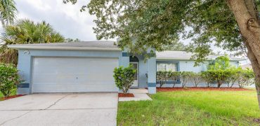 180 Andalusia Avenue NW Palm Bay FL 32907