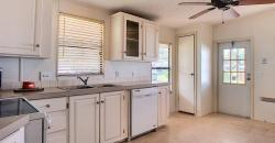 115 Aquarius Terrace Cocoa FL 32926