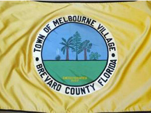 Melbourne Village
