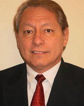 Mark Valladares