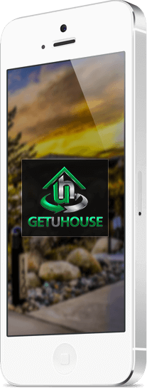 getuhouse-real-estate