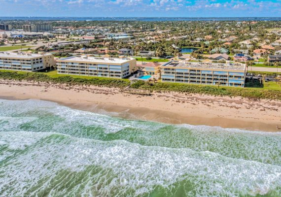 Tips That Benefit People to Buy the Beach Condos